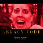 An ode to legacy code