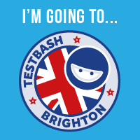 TestBash-Brighton-Attending-Badge