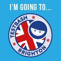 TestBash-Brighton-Attending-Badge