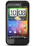 htc-incredible-s1