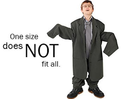 One-size-does-not-fit-all.jpg