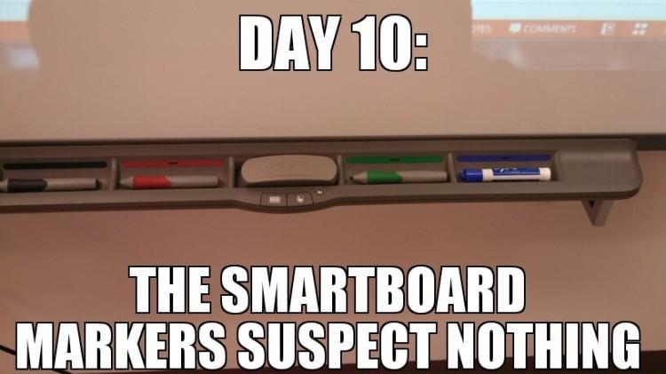 smartboardmarker