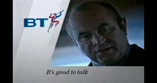 good_to_talk