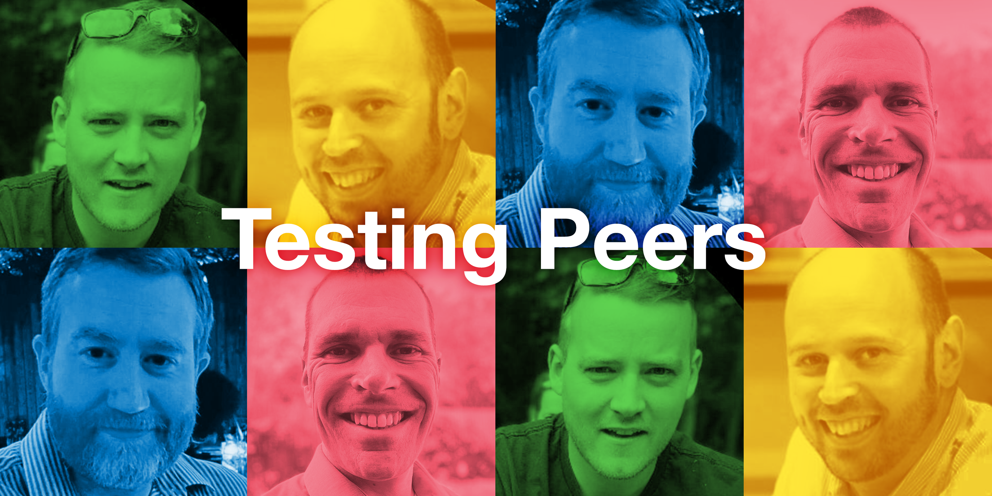 testing-peers-faces-title-3200x1600